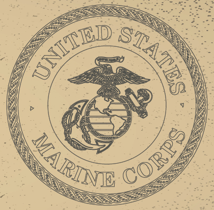 Image for 10 Most Popular Marines MOS Fields