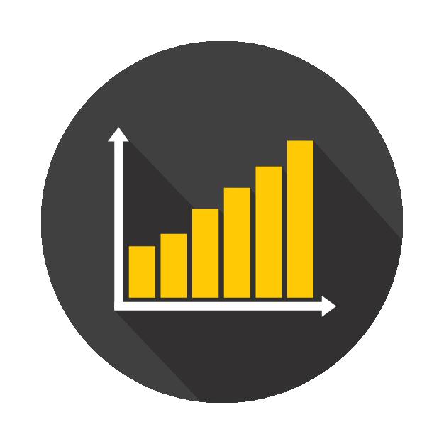 Job Statistics